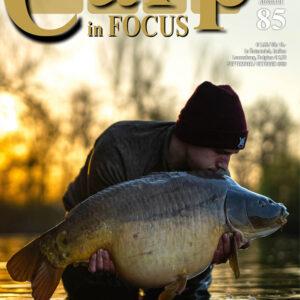 Ausgabe CiF 85