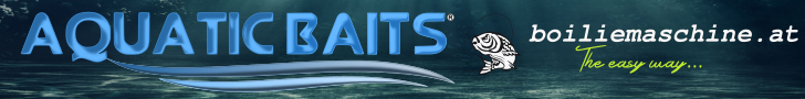 Aquatic Baits