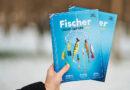 Der neue Fischer Trend Report 2021 ist da!