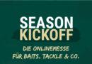 Vom 01. bis 14. März: Season KickOff bei Successful Baits