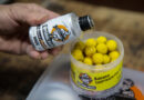 1800 mal süßer als Zucker: Carptrack NHDC