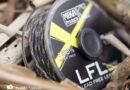 """100% bleifrei: """"LFL"""" Leader von MIKA Products"""