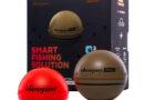 Deeper Smart Sonar Chirp+ 2.0